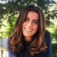 Annarita Pasquetto